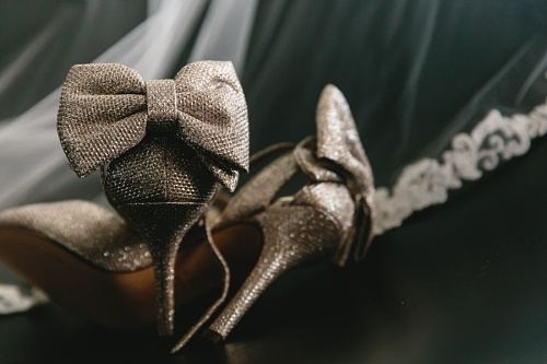 melinda-keith-montreal-wedding-photography_6156