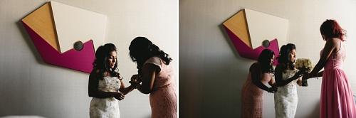 melinda-keith-montreal-wedding-photography_6158