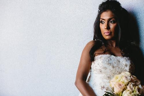 melinda-keith-montreal-wedding-photography_6160