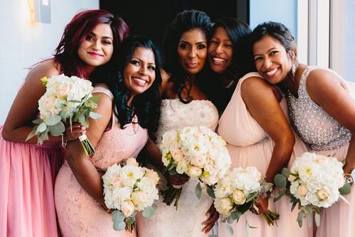 melinda-keith-montreal-wedding-photography_6168