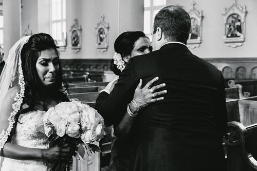 melinda-keith-montreal-wedding-photography_6176