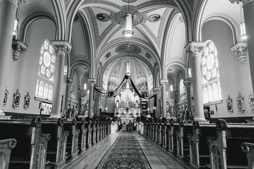 melinda-keith-montreal-wedding-photography_6181