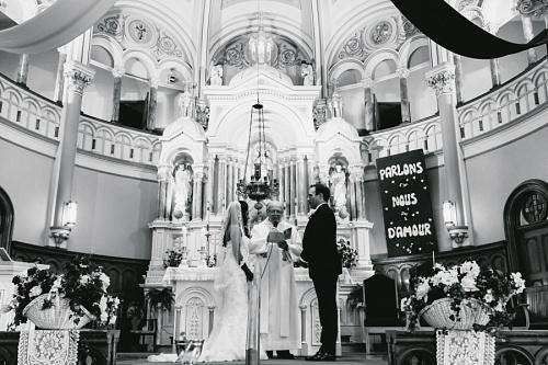 melinda-keith-montreal-wedding-photography_6185