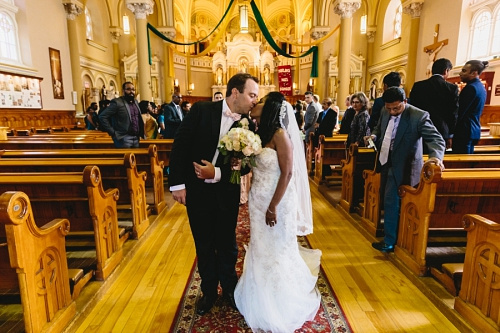 melinda-keith-montreal-wedding-photography_6190