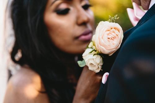 melinda-keith-montreal-wedding-photography_6199