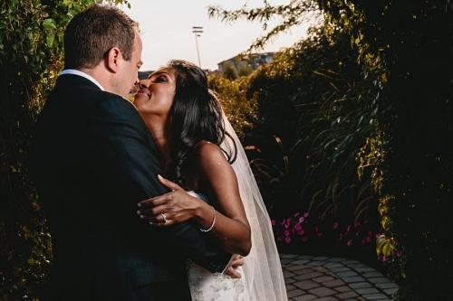 melinda-keith-montreal-wedding-photography_6200