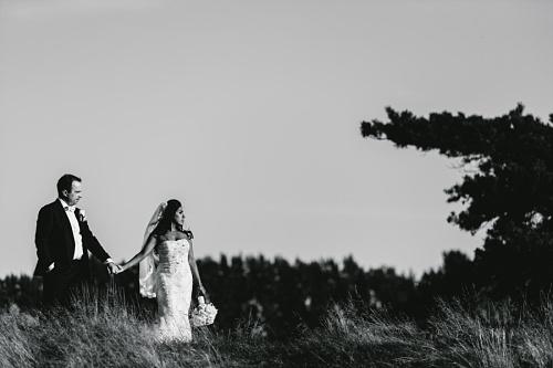 melinda-keith-montreal-wedding-photography_6204