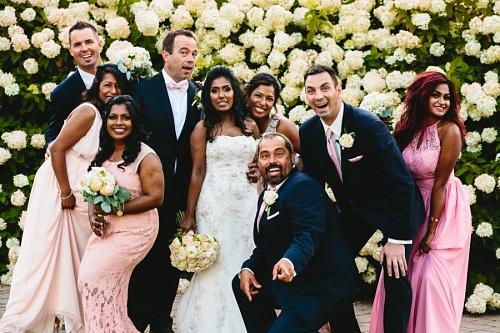melinda-keith-montreal-wedding-photography_6210