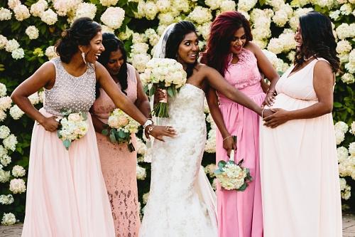 melinda-keith-montreal-wedding-photography_6213