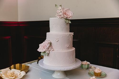 melinda-keith-montreal-wedding-photography_6218