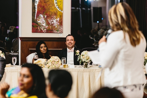 melinda-keith-montreal-wedding-photography_6221