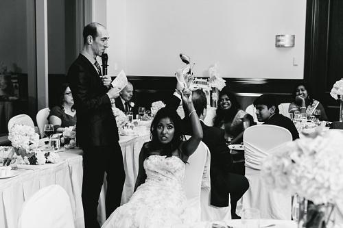 melinda-keith-montreal-wedding-photography_6229