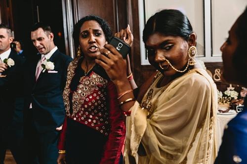 melinda-keith-montreal-wedding-photography_6235