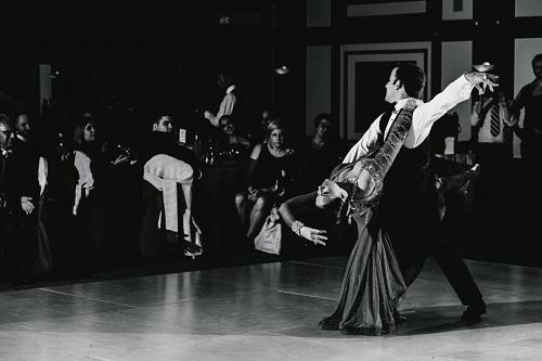 melinda-keith-montreal-wedding-photography_6333