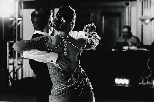 melinda-keith-montreal-wedding-photography_6337
