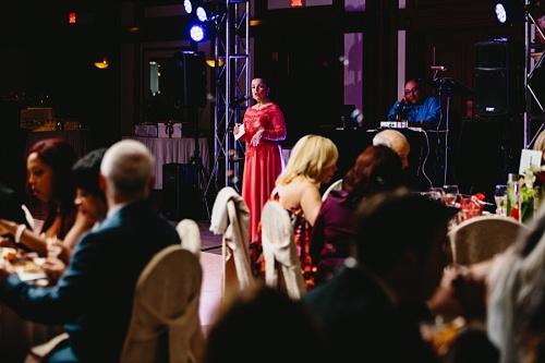 melinda-keith-montreal-wedding-photography_6339