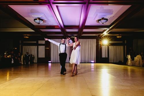 melinda-keith-montreal-wedding-photography_6343