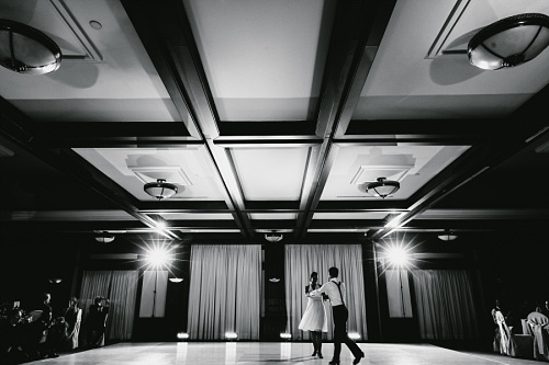 melinda-keith-montreal-wedding-photography_6344
