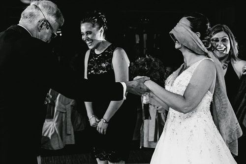 melinda-keith-montreal-wedding-photography_6352
