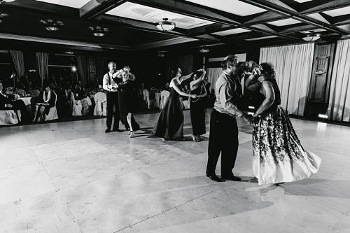 melinda-keith-montreal-wedding-photography_6357