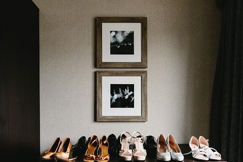 melinda-keith-montreal-wedding-photography_6250