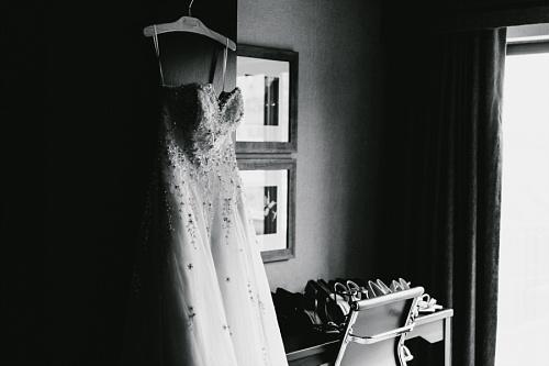 melinda-keith-montreal-wedding-photography_6252