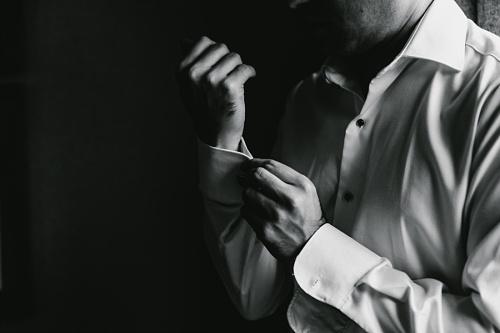 melinda-keith-montreal-wedding-photography_6255