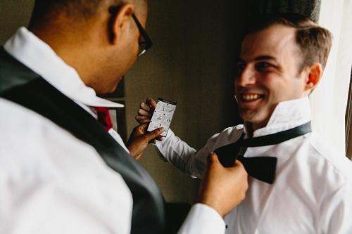melinda-keith-montreal-wedding-photography_6256