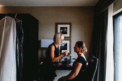 melinda-keith-montreal-wedding-photography_6257