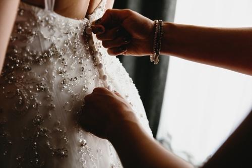 melinda-keith-montreal-wedding-photography_6263