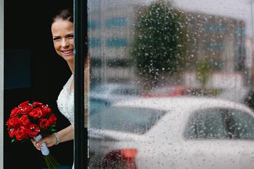 melinda-keith-montreal-wedding-photography_6278