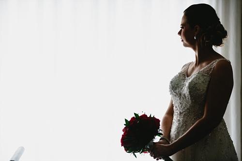 melinda-keith-montreal-wedding-photography_6279