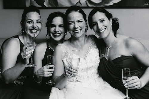 melinda-keith-montreal-wedding-photography_6281