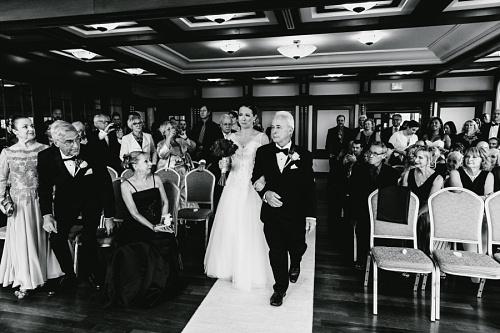melinda-keith-montreal-wedding-photography_6284