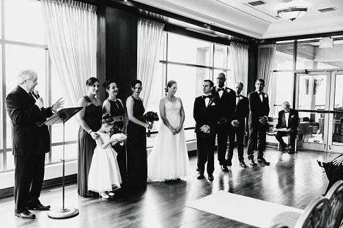 melinda-keith-montreal-wedding-photography_6287