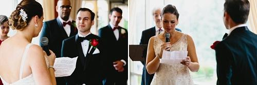 melinda-keith-montreal-wedding-photography_6288