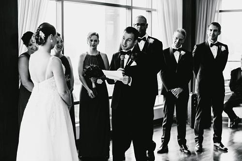 melinda-keith-montreal-wedding-photography_6290