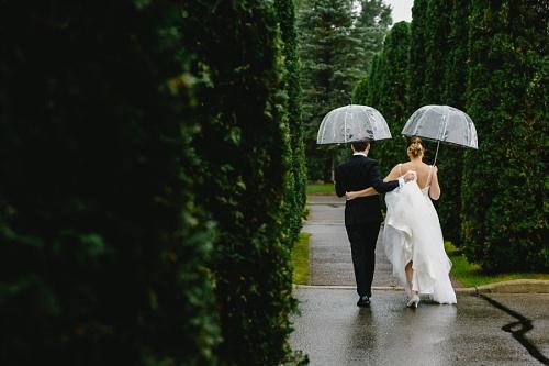melinda-keith-montreal-wedding-photography_6300