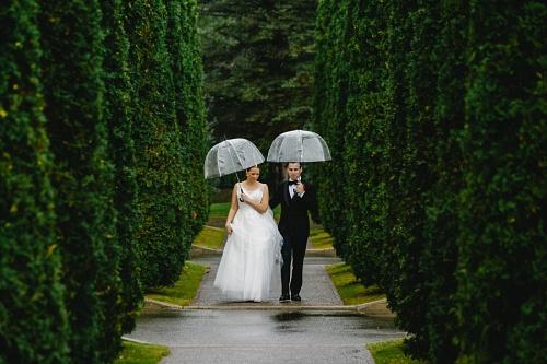 melinda-keith-montreal-wedding-photography_6301