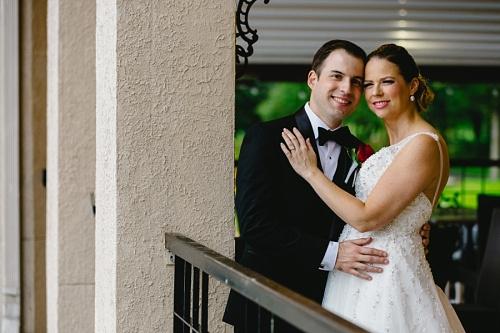melinda-keith-montreal-wedding-photography_6306