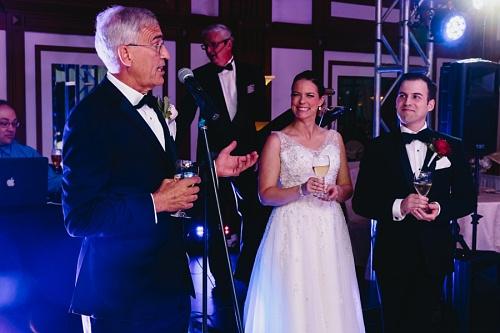 melinda-keith-montreal-wedding-photography_6316