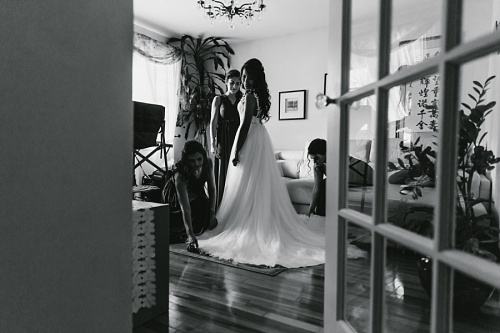 melinda-keith-montreal-wedding-photography_6443