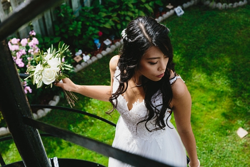 melinda-keith-montreal-wedding-photography_6466