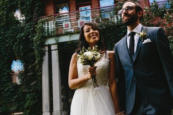 melinda-keith-montreal-wedding-photography_6429