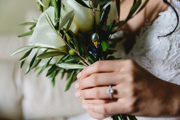 melinda-keith-montreal-wedding-photography_6547