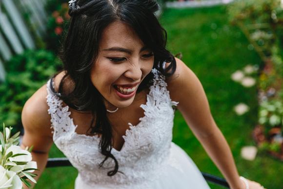 melinda-keith-montreal-wedding-photography_6550