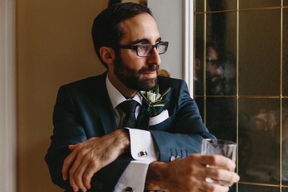 melinda-keith-montreal-wedding-photography_6552