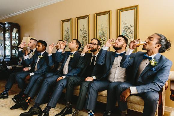 melinda-keith-montreal-wedding-photography_6554