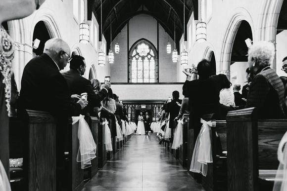 melinda-keith-montreal-wedding-photography_6555