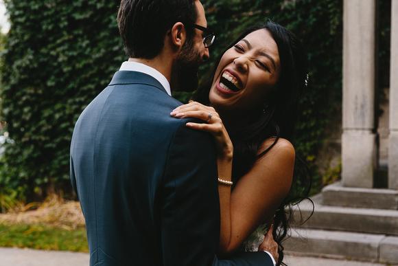 melinda-keith-montreal-wedding-photography_6560